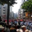 バルビゾンへの道|東京イベント