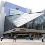 NODA・MAP 第18回公演 「MIWA 」|東京イベント