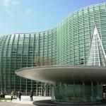 アメリカン・ポップ・アート展|東京イベント
