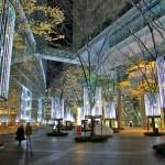 相田みつを美術館移転10周年記念展 『ひとつの事でも』|東京イベント