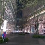 ディズニー・オン・クラシック  まほうの夜の音楽会 2013|東京イベント
