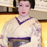 早乙女太一新春公演2014「BUMP」|東京イベント