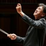 □佐渡裕とスーパーキッズ・オーケストラ10周年記念特別コンサート|東京イベント