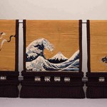 富士山と大相撲|東京イベント