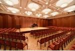 ▽サントリーホール チェンバーミュージック・ガーデン2014|東京イベント