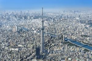 東京スカイツリータウン_3103039