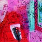 ☆デュフィ 展絵筆が奏でる 色彩のメロディー|東京イベント
