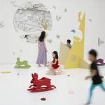 ■東京都現代美術館『ワンダフル ワールド』|東京イベント