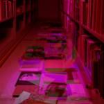 ■美術と印刷物―1960-70年代を中心に|東京イベント