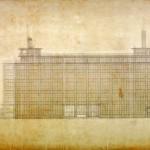 □企画展『逓信~郵政建築展―吉田鉄郎の作品に見るその源流と発展―』|東京イベント