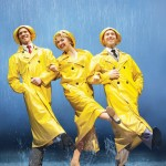 □ミュージカル「SINGIN' IN THE RAIN ~雨に唄えば~」|東京イベント