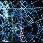 ■東京アートミーティング(第5回) 新たな系譜学をもとめて‐ 跳躍/痕跡/身体|東京イベント