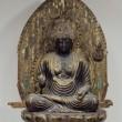 みちのくの仏像1