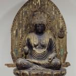 ■特別展「みちのくの仏像」
