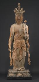 みちのくの仏像4